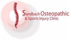 Sandbach Osteopathic and Sports Injury Clinic, Cheshire